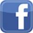 sigue a JSRM en Facebook