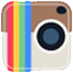 sigue a JSE en Instagram