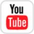 sigue a JSE en YouTube