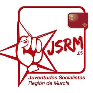 Juventudes Socialistas de la Región de Murcia - JSRM