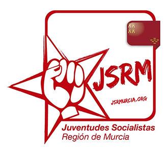 Juventudes Socialistas de Murcia