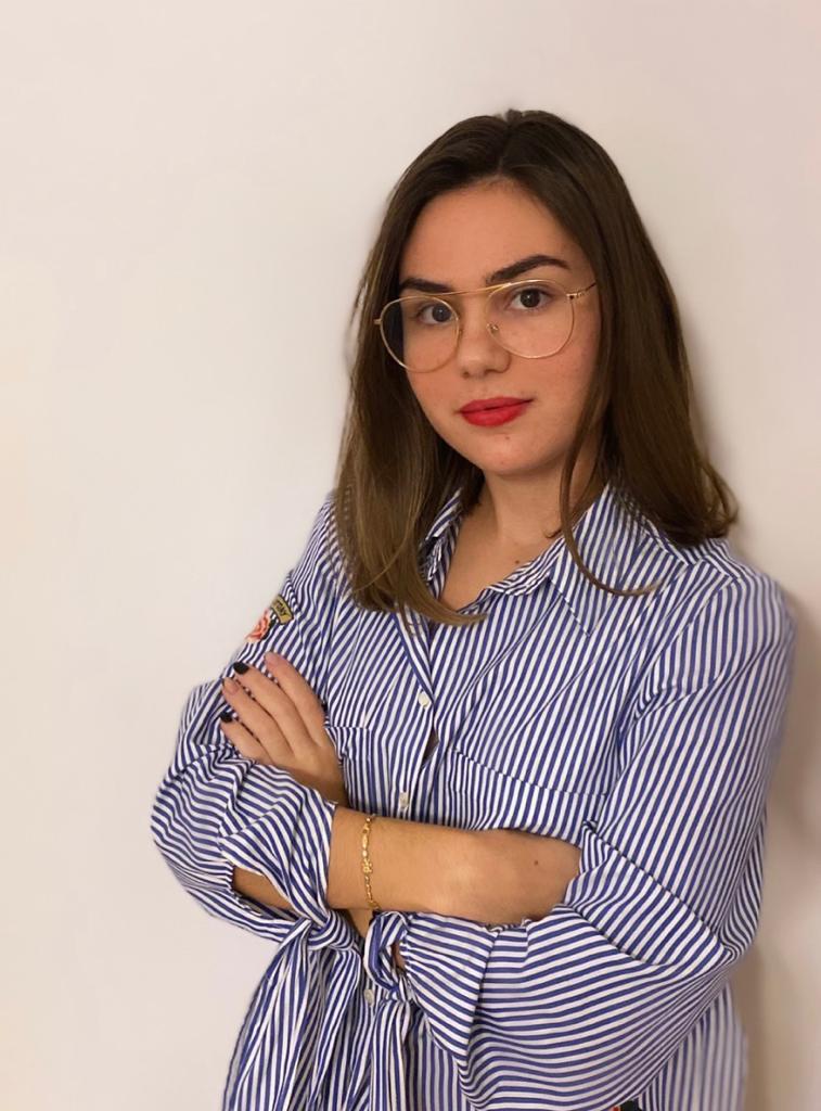 Laura Hernández Ros